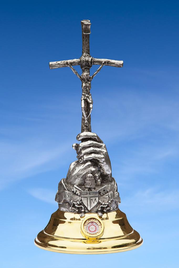 relikwiarz-niebo-ver2