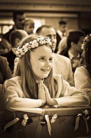 0956_Greenford_UK_Komunia_2012_by_Daniel_Cichy.jpg
